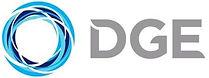 business_logo2.jpg
