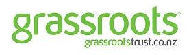 NEW GRASSROOTS LOGO 2018.jpg