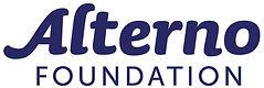 Alterno Foundation logojpeg.jpg