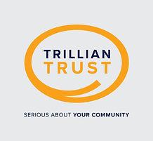 Trillian Trust_col on grey.jpg