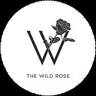 Wild Rose Logo - RGB - Round - White.png