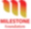 Life Education - Counties Manuaku - charities