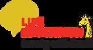 life ed logo.png