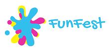 Funfest Logo.png