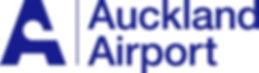 Auckland-Airport-Logo_blue_RGB_Large (1)