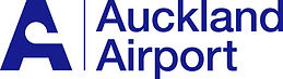 Auckland-Airport-Logo_blue_RGB_Large (1)
