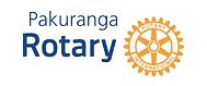Pakuranga Rotary.png