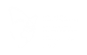 WHC2022 Logo White.png