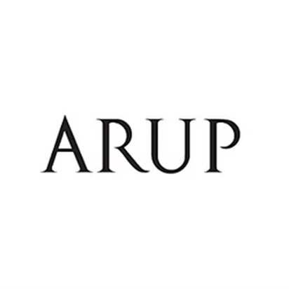 DCWW - ARUP.png