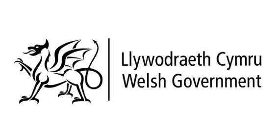 Welsh-Government.jpg