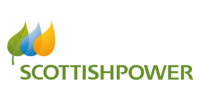 Scottish-Power.jpg