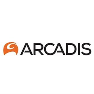 DCWW - Arcadis.png