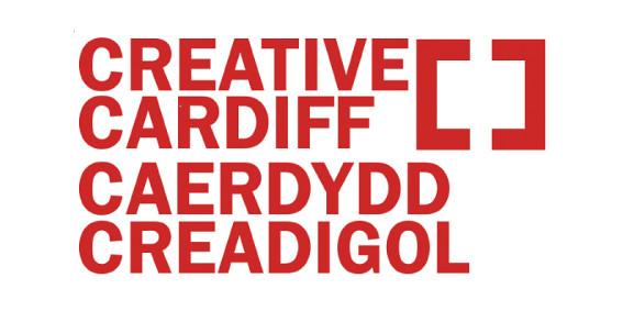 Creative-Cardiff.jpg