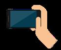 phone landscape.png