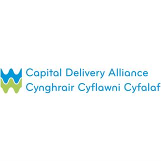 DCWW - Alliance.png