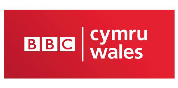 BBC-Cymru-Wales.jpg