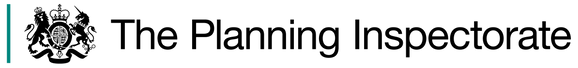 PINS Digital Logo@300x.png