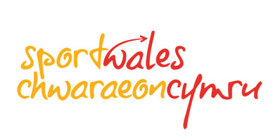 Sport-Wales.jpg