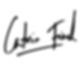 Catrin-Signature.png