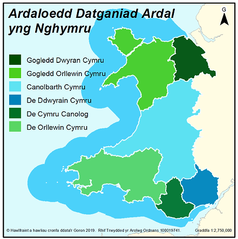 Map_areas_Welsh.png