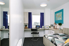 liberty bridge premium en-suite image 7.