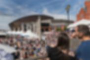 The Cardiff Food and Drink Festival