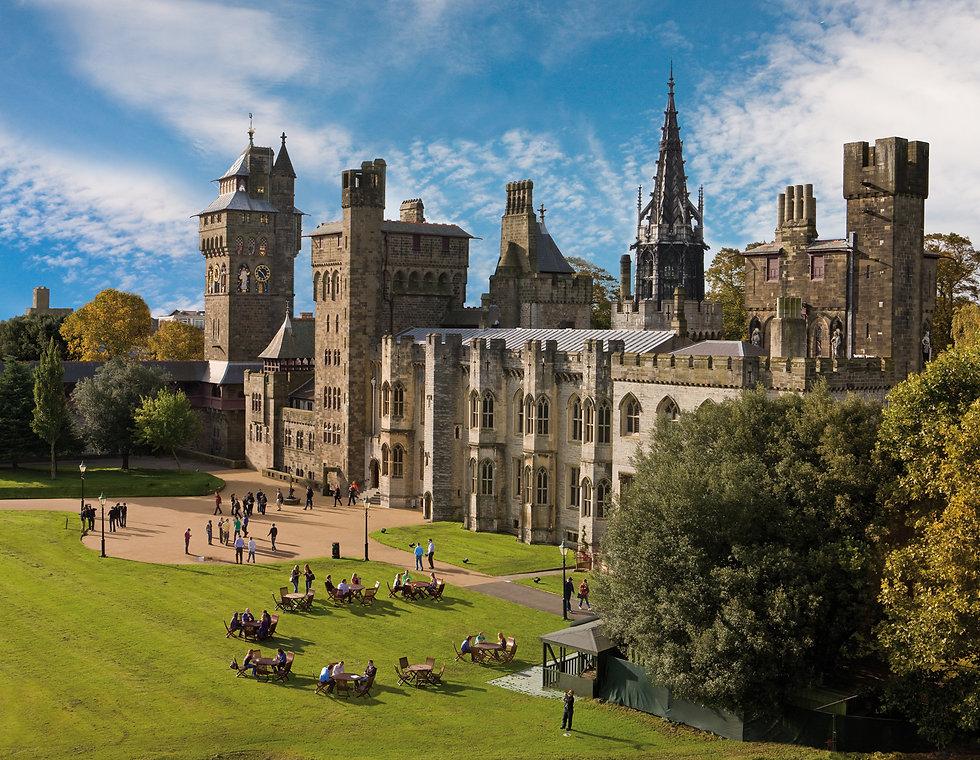 Cardiff Castle.jpg