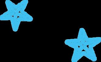 NRW - Starfish.png