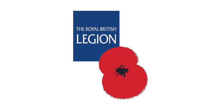 Royal British Legion.jpg