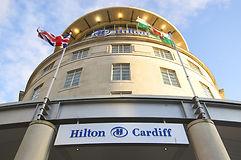 Hilton Cardiff.jpg
