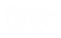WHC2021 Logo White.png