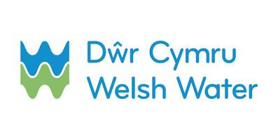 Dwr Cymru Welsh Water.jpg