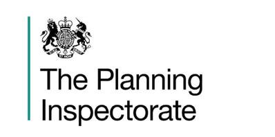 Planning-Inspectorate.jpg