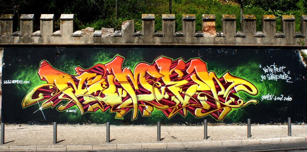 2010_Nomen_Algés.JPG