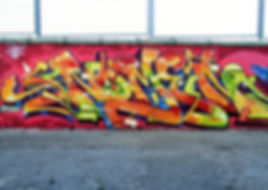 graffiti letters, graffiti lisbon, nomen, graffiti cascais, graffiti portugal, graffiti styles, graffiti wall of fame, graffiti art