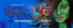 Banner-Nomen-Web.jpg