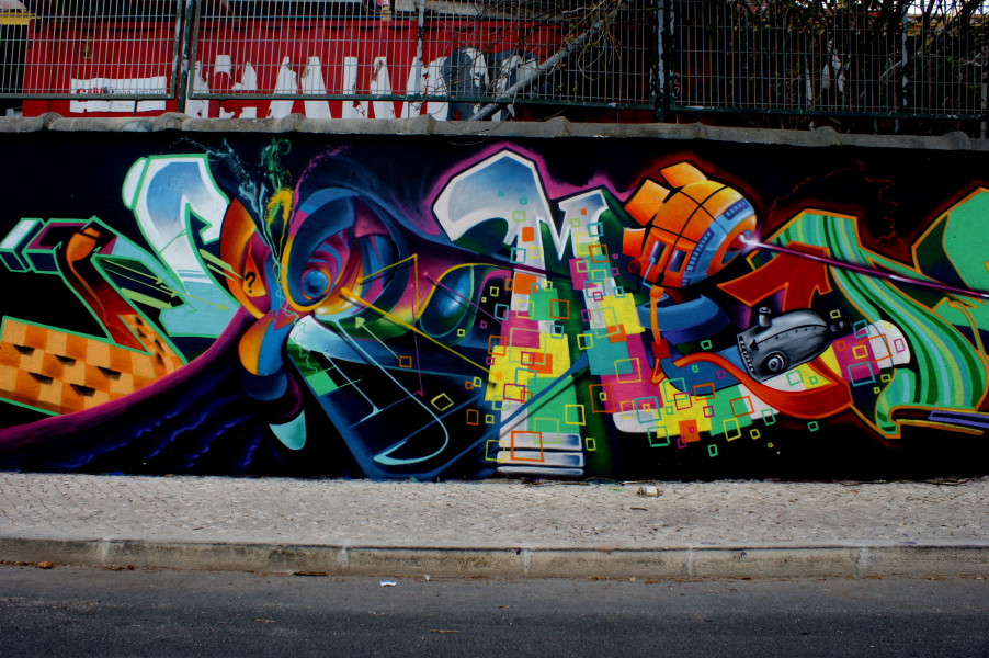 2011_Nomen+graphics_Carcavelos.JPG