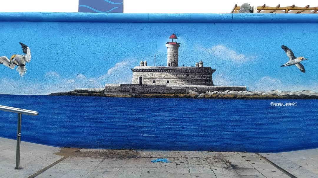 TUNEL SANTO AMRO DE OEIRAS01.jpg