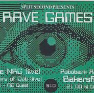 Rave Games.jpg