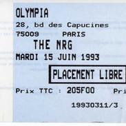 Paris ticket June 93.jpg