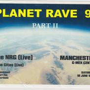 planet rave.jpg