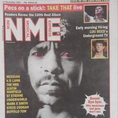 NME 1993 cover.jpg