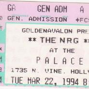 Los-Angeles-Palace-NRG-ticket.jpg