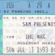 NRG Rosemont-Horizon-Chicago 1993.jpg