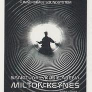 milton keynes scan.jpg
