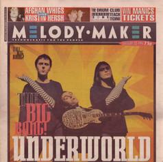 Melody Maker.jpg
