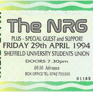 29-4-94-Sheffield-Uni nrg.jpg