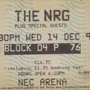 NRG NEC ticket 94.jpg