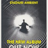 Album poster.jpg