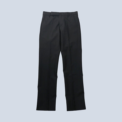 CORNERSTONE - SWITCHED SLIM TROUSERS